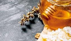 蜂蜜密碼:翻遍典籍、深入蠻荒…一名侍酒師二十年追蜜故事