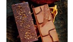 擊敗650款對手!台灣巧克力靠「太妃糖奶香」拿下國際大獎