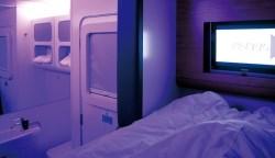 小空間異想世界  迷倒設計師張智強的旅館小房間