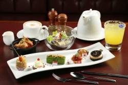 法國經典文學下午茶第二部  環遊世界80天打造瑰麗冒險