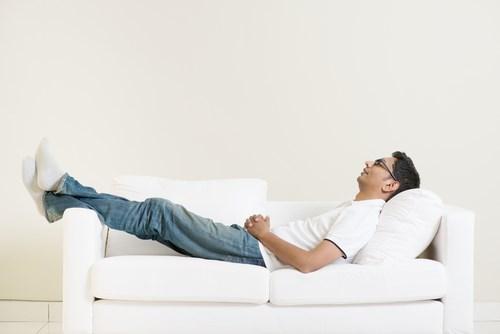 你有情緒腫瘤嗎?釋放五步驟
