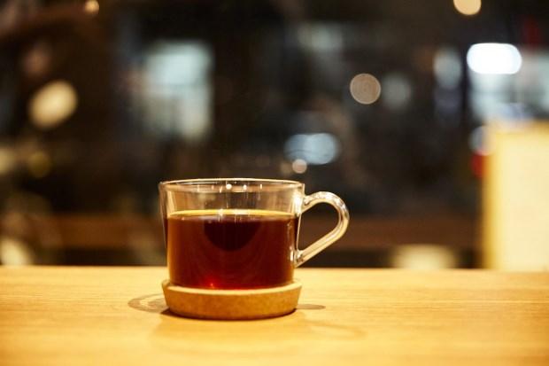 【Café Shih & The Ark】休學中啟航人生的台中咖啡施