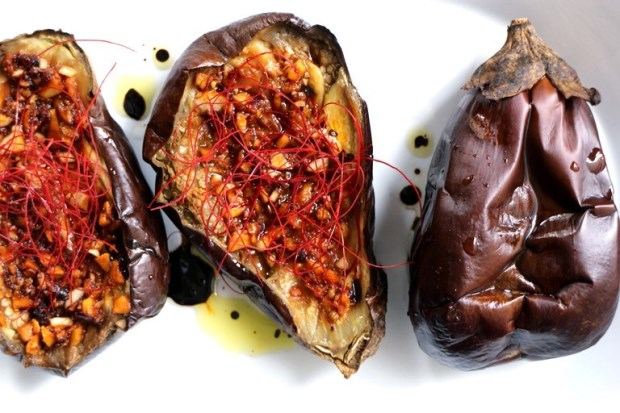 小器生活捎秋食 一同玩料理手作