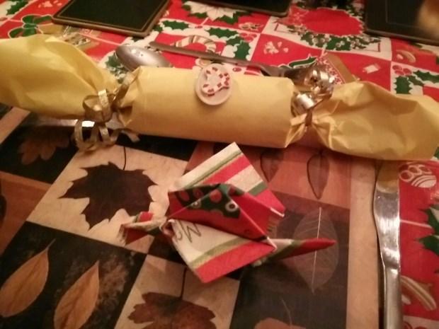 英國經典聖誕的10件事:Christmas in British Style