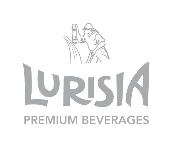 LURISIA給你高「水」準生活