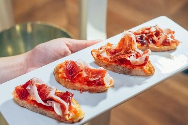alive帶您品味西班牙五感美食饗宴