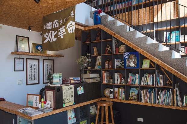 龍潭客庄藝遊 串起人文新風景線