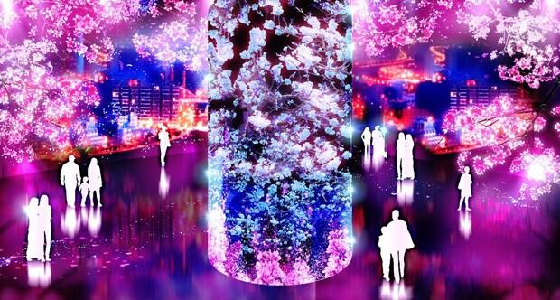 2020台灣燈會在台中 三大主題展區即將璀璨登場
