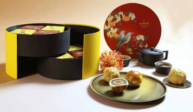 台中福華大飯店心繫公益 聯手嚮光協會成就孩子的未來
